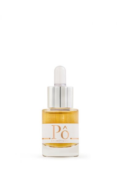 The Anti-Aging Day Serum