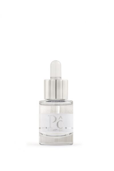 The Anti-Aging Night Serum