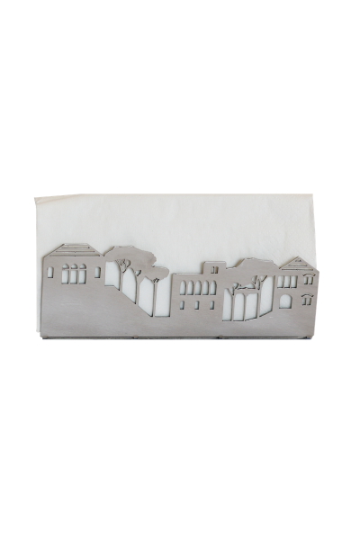 Napkin Holder Terraces