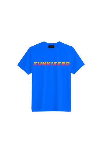 Sun Kissed T-Shirt