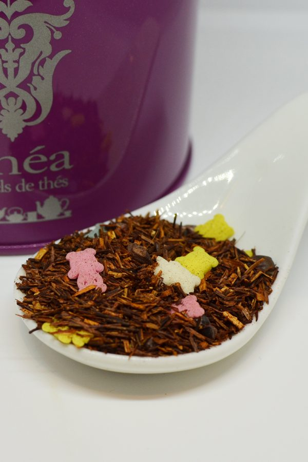 Tea For Teddies 100g