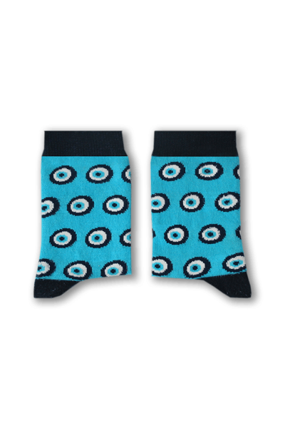 Kharzi Zar'a Socks (Kids)
