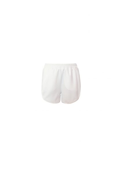 Sea Shorts White