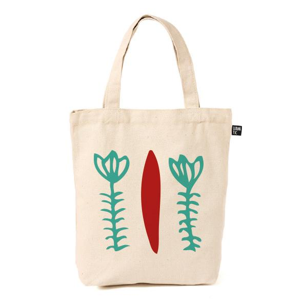 Tote Bag Shaffeh