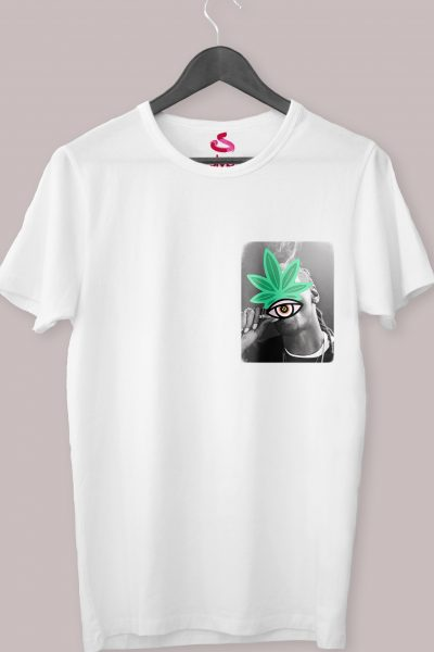 4:20 Snoop T-Shirt